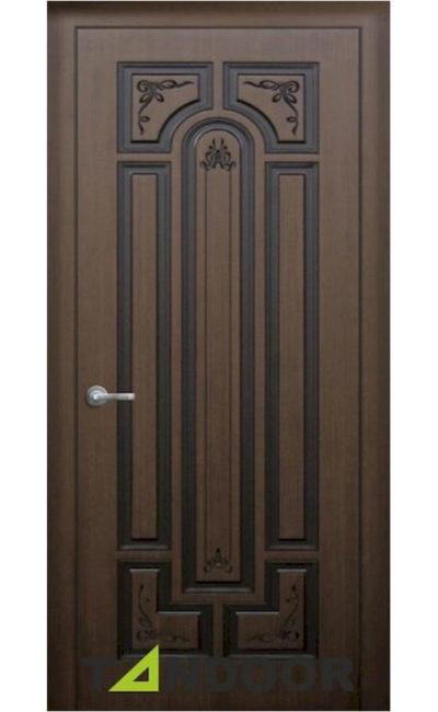 Купить двери Адель Венге в Симферополе