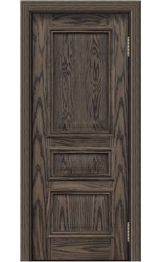 Двери ЛайнДор - Агата Тон 39 Корица