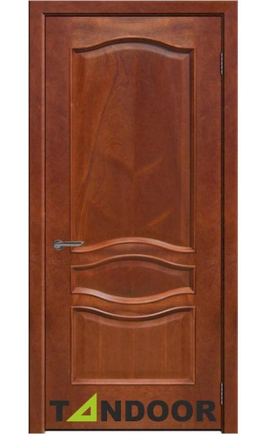 Купить двери Амелия Красное Дерево в Симферополе