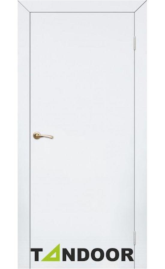Купить двери Kapelli Classic Белый в Симферополе