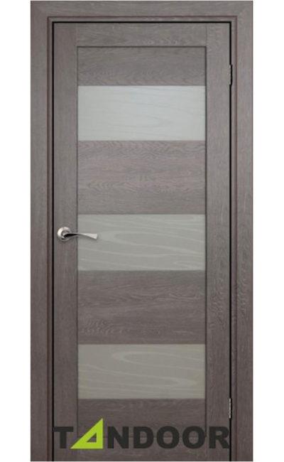 Купить двери М10 Лес серый в Симферополе