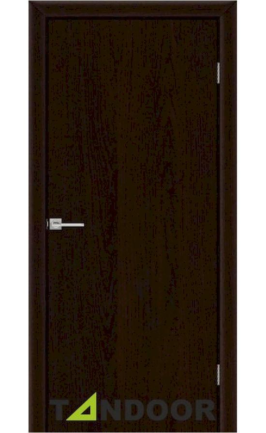 Купить двери Гладкая Венге в Симферополе