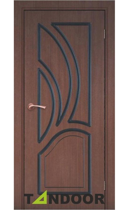 Купить двери Карелия Венге в Симферополе