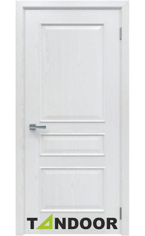 Купить двери Калина Тон 27 глухая в Симферополе