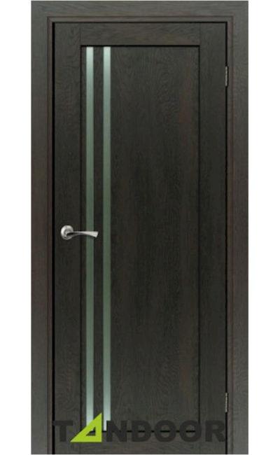 Купить двери М11 Лес коричневый в Симферополе