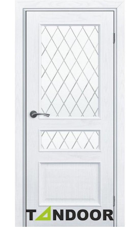 Купить двери Калина Тон 27 в Симферополе