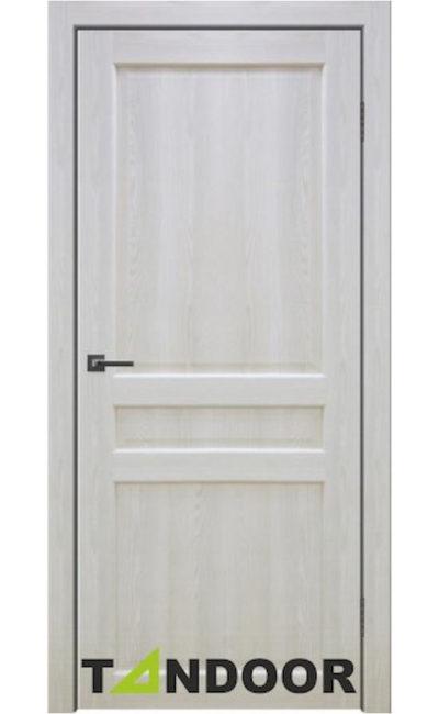 Купить двери М31 Крем в Симферополе
