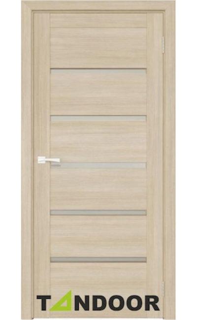 Купить двери Вена лиственница мокко в Симферополе