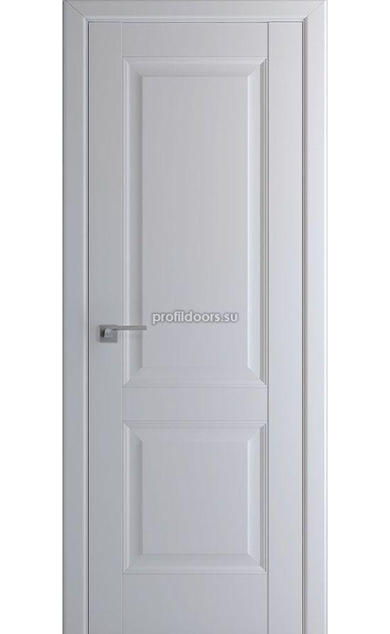 Двери Профильдорс, модель 91U манхеттен (U классика) в Крыму
