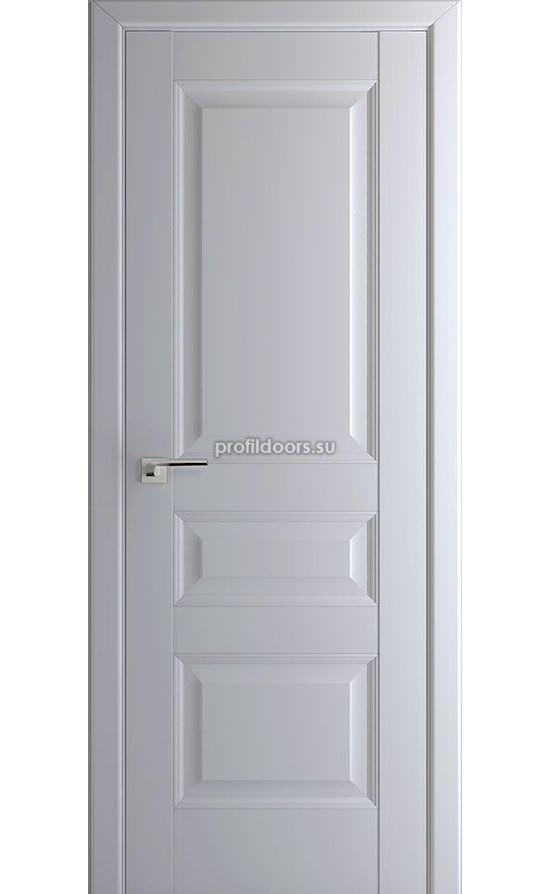 Двери Профильдорс, модель 95U манхеттен (U классика) в Крыму
