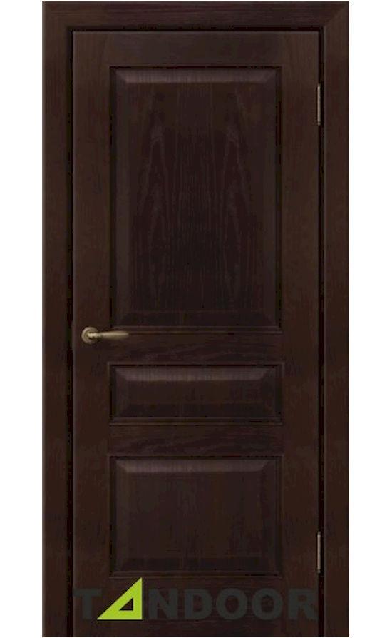 Купить двери Калина Шоколад в Симферополе