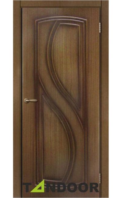 Купить двери Леди Орех в Симферополе