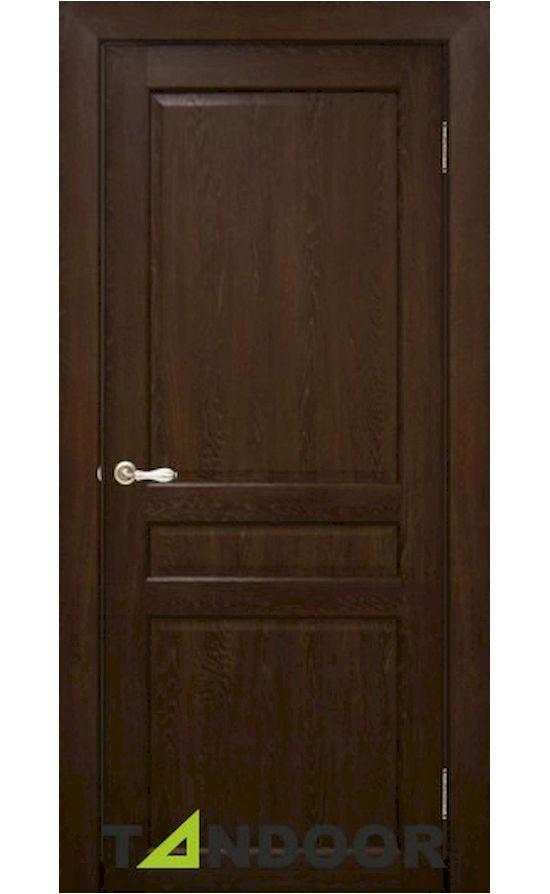 Купить двери М31 Лес коричневый в Симферополе