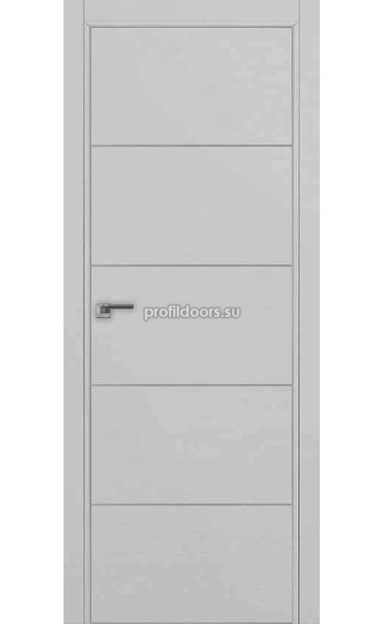 Двери Профильдорс, модель 7E манхэттен (Серия E MAT) в Крыму