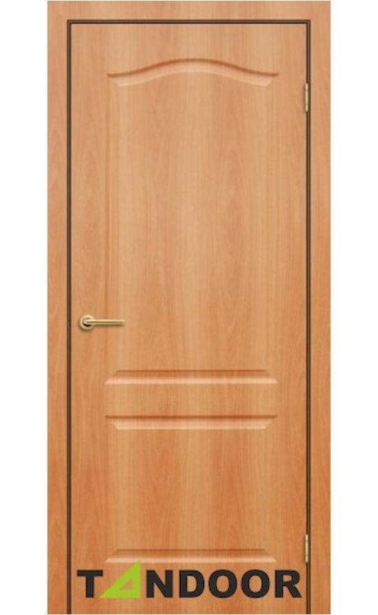 Купить двери Классик миланский орех в Симферополе