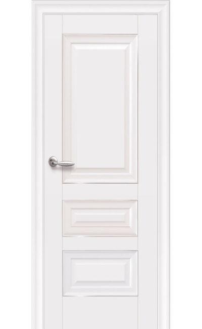 Купить двери Статус ДГ в Симферополе