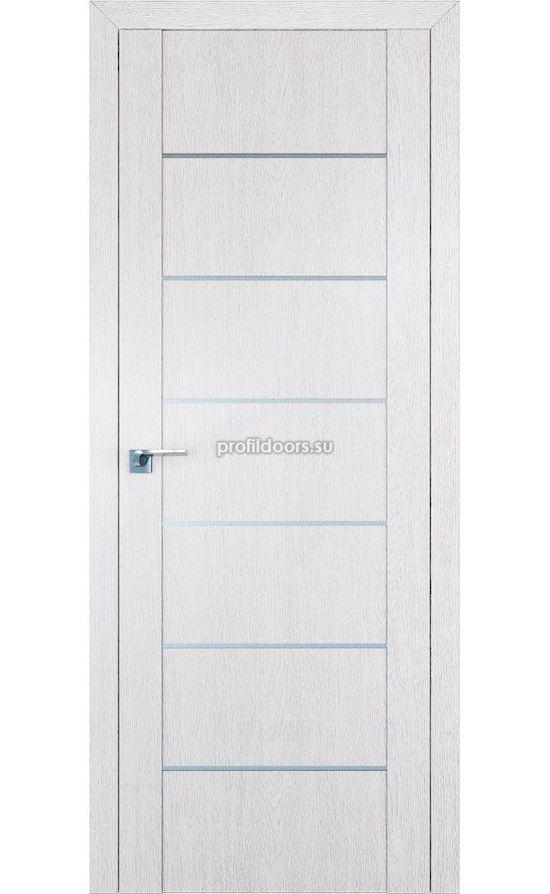 Двери Профильдорс, модель 2.07XN монблан (серия XN) в Крыму