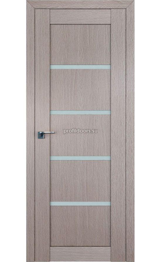 Двери Профильдорс, модель 2.09XN стоун мателюкс (серия XN) в Крыму