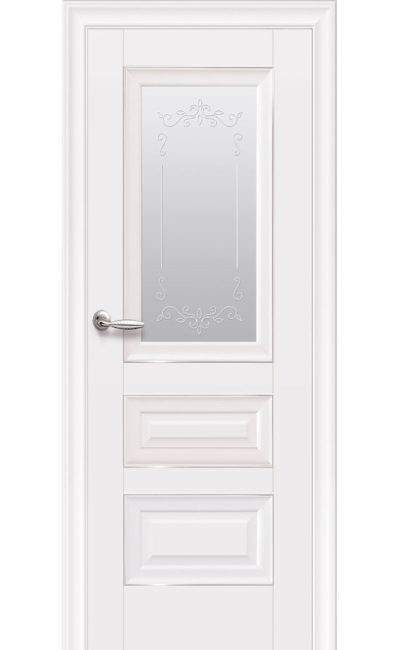Купить двери Статус ДО в Симферополе