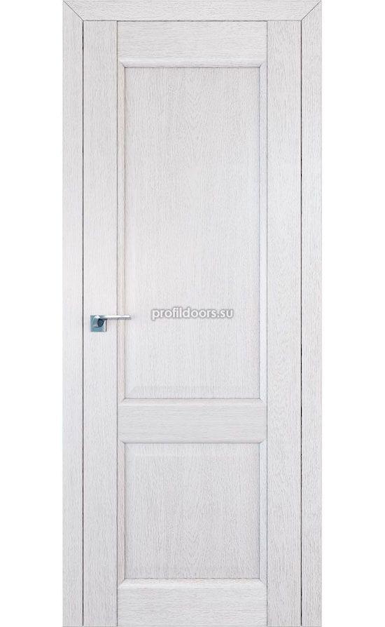 Двери Профильдорс, модель 2.41XN монблан (серия XN) в Крыму
