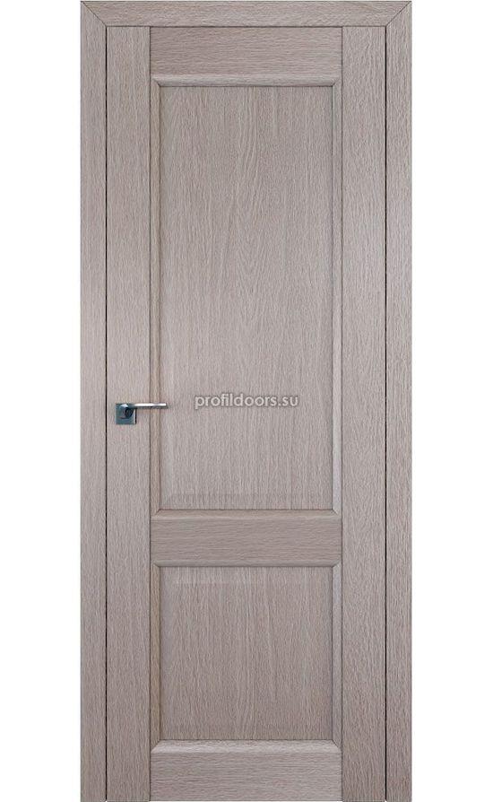 Двери Профильдорс, модель 2.41XN стоун (серия XN) в Крыму