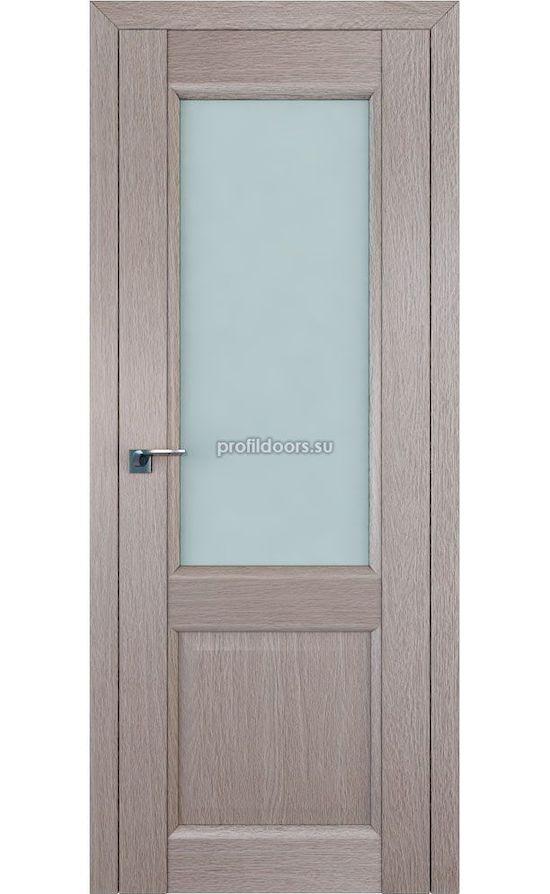Двери Профильдорс, модель 2.42XN стоун мателюкс (серия XN) в Крыму