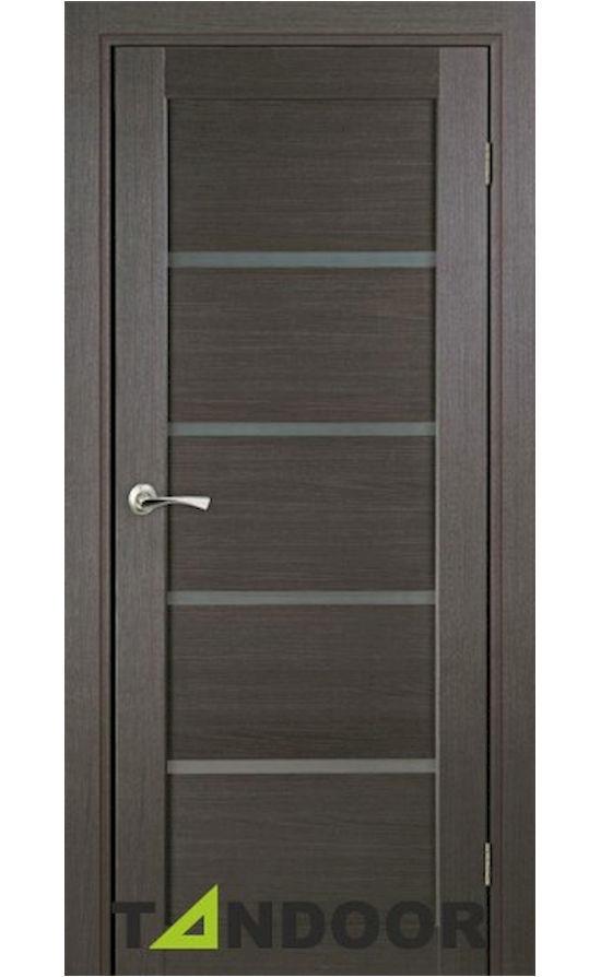 Купить двери М6 Венге в Симферополе