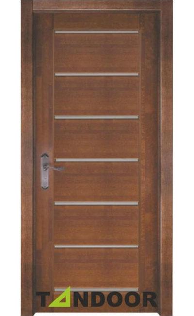Купить двери Премьер плюс-2 античный орех в Симферополе