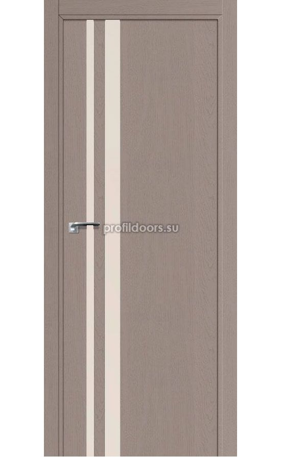 Двери Профильдорс, модель 16ZN стоун перламутровый (серия ZN ABS) в Крыму