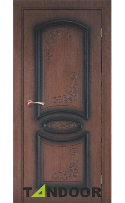 Купить двери Муза Венге в Симферополе