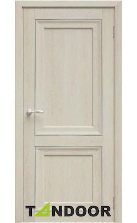 Купить двери Ева Филадельфия крем в Симферополе