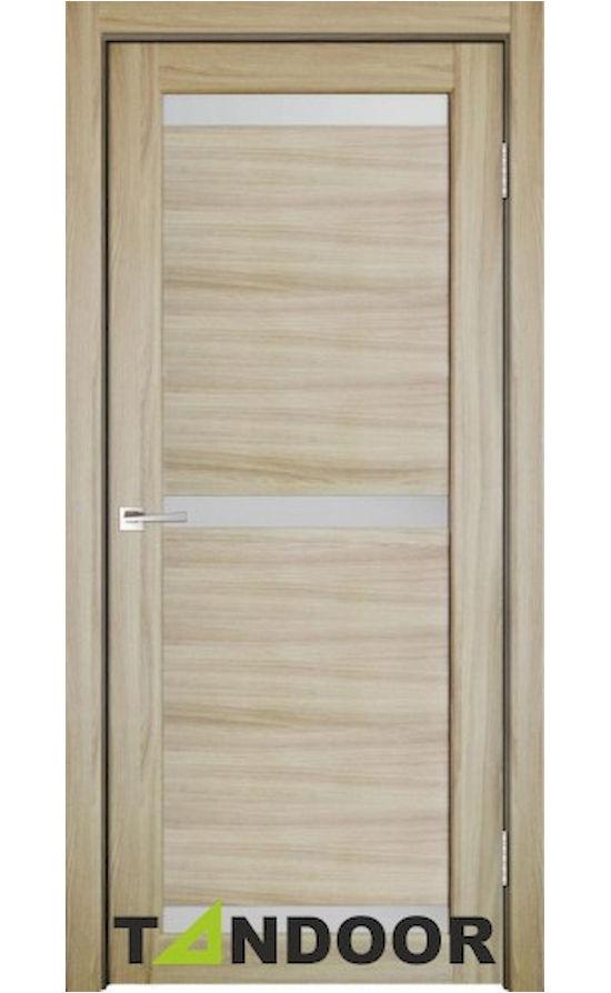 Купить двери М-77 Ясень Светлый в Симферополе