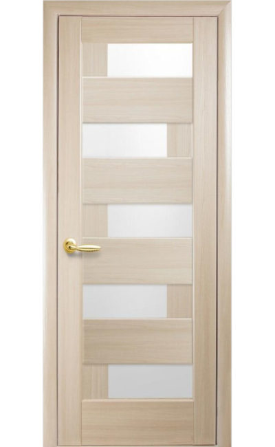 Купить двери Пиана (ясень) в Симферополе