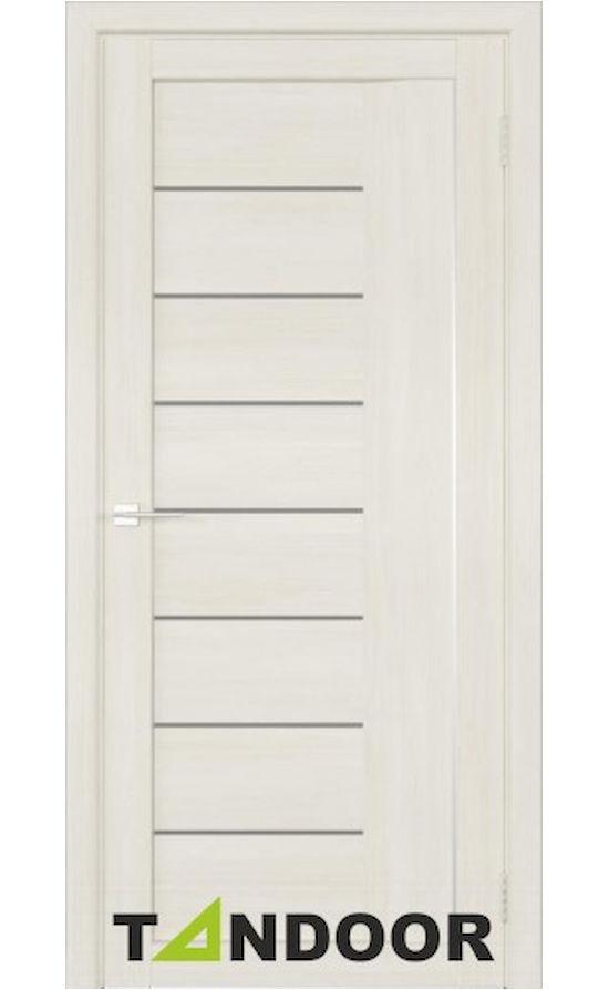 Купить двери Марсель Белый кипарис в Симферополе