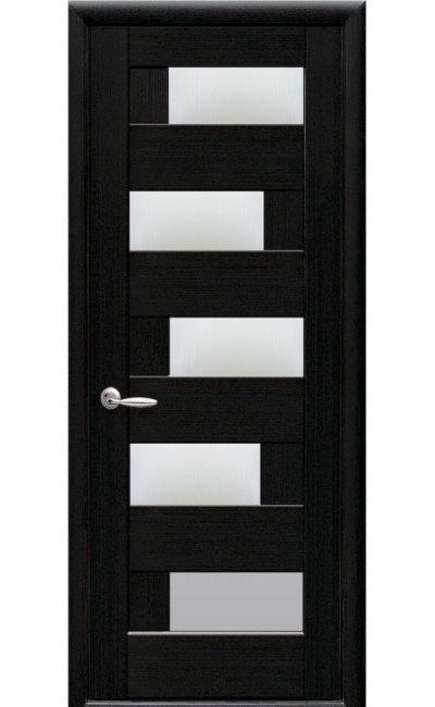 Купить двери Пиана (венге NEW) в Симферополе