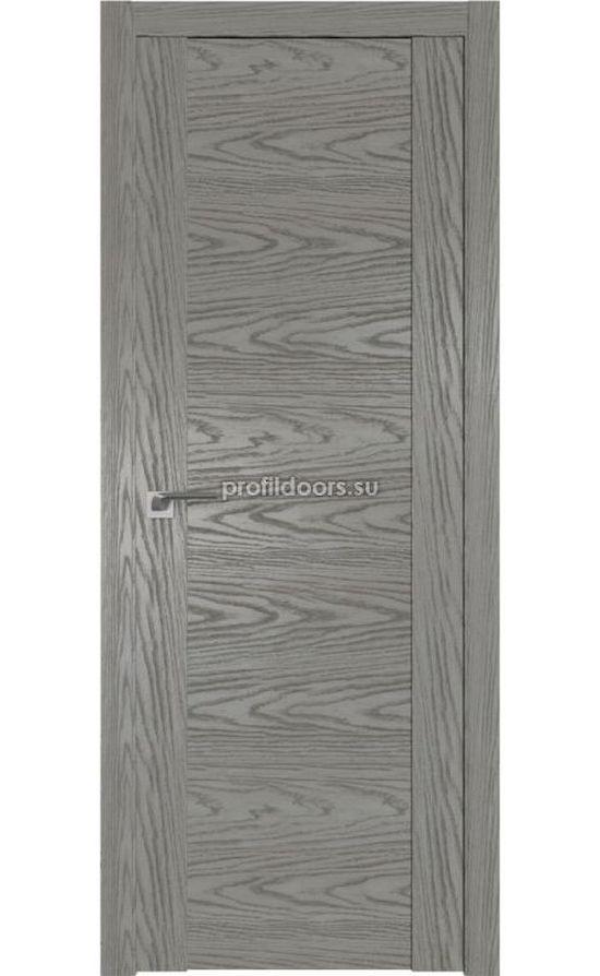 Двери Профильдорс, модель 20N дуб скай деним (серия N) в Крыму