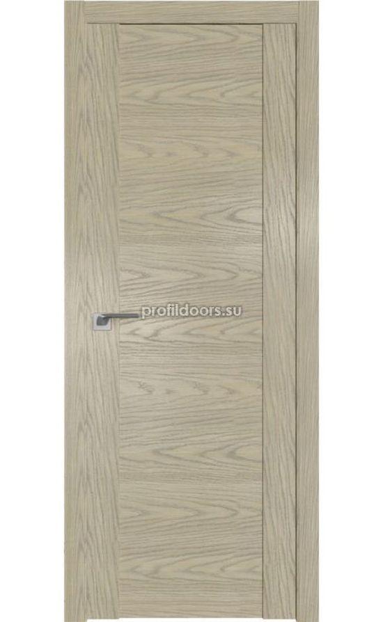 Двери Профильдорс, модель 20N дуб скай крем (серия N) в Крыму