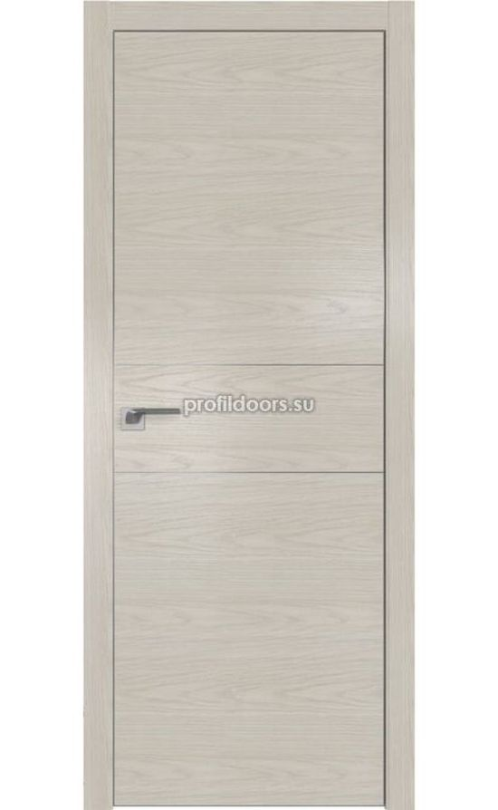Двери Профильдорс, модель 41NK дуб скай беленый (серия NK MAT) в Крыму