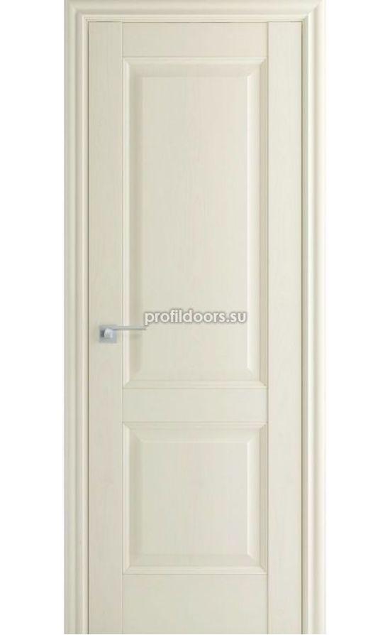 Двери Профильдорс, модель 91Х Эш вайт (х классика) в Крыму