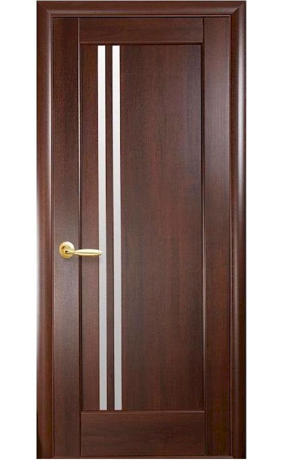 Купить двери Делла в Симферополе