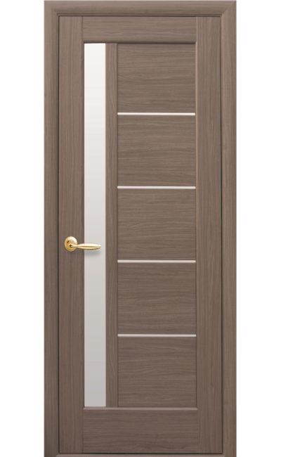 Купить двери Грета (золотая ольха) в Симферополе
