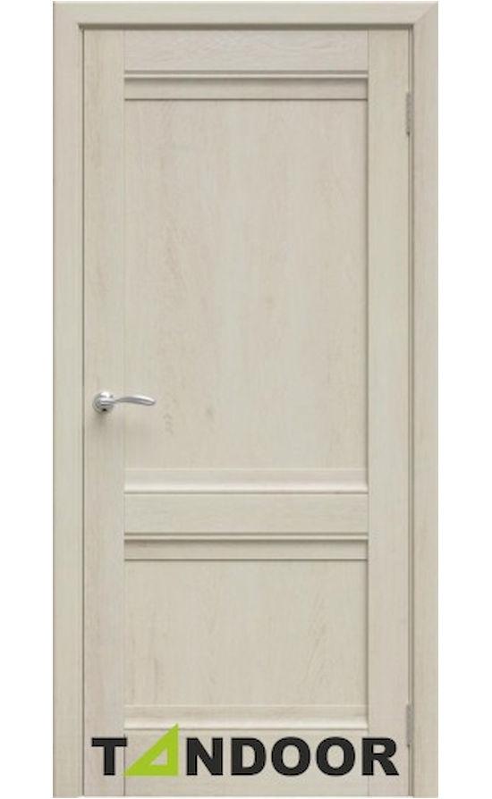 Купить двери Юта Филадельфия крем в Симферополе