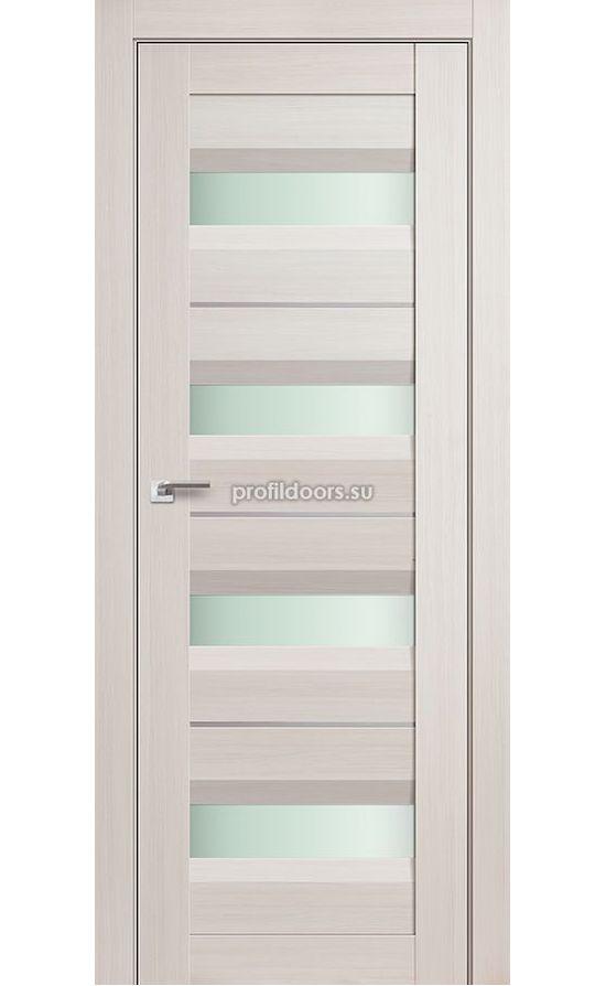 Двери Профильдорс, модель 60Х капучино мелинга матовое (X Модерн) в Крыму