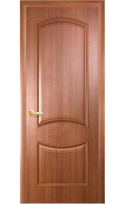 Купить двери Донна ДГ в Симферополе
