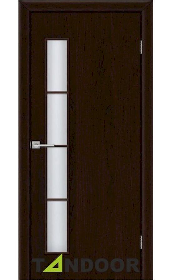 Купить двери Лу Венге в Симферополе