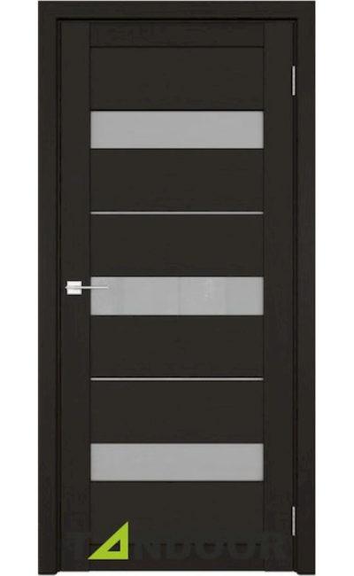 Купить двери Прага темный кипарис в Симферополе