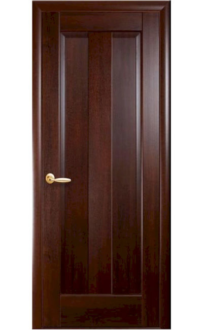 Купить двери Премьера ДГ в Симферополе