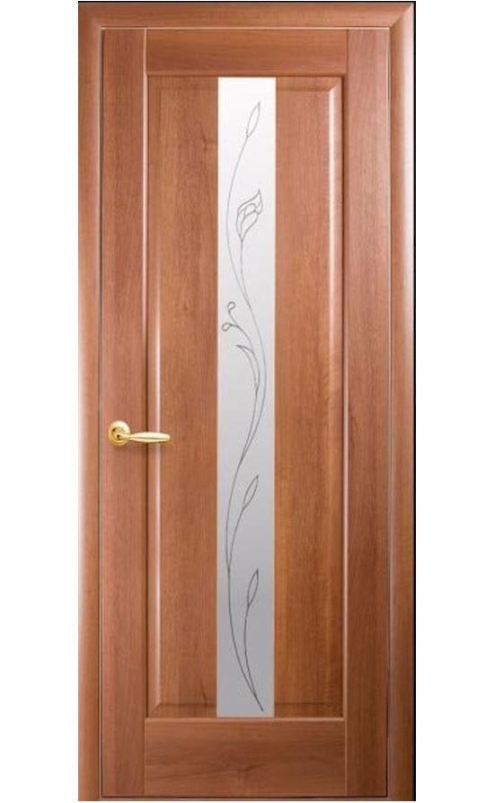 Купить двери Премьера Р2 в Симферополе