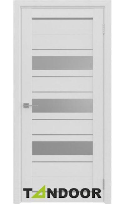 Купить двери ЭКО-1 Бьянко в Симферополе