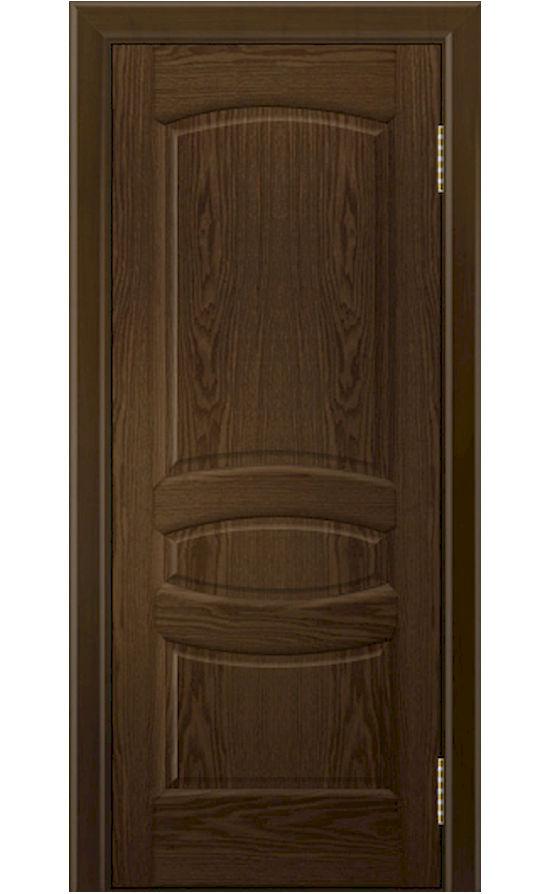 Двери ЛайнДор - Алина 2 Тон 35 Шервуд